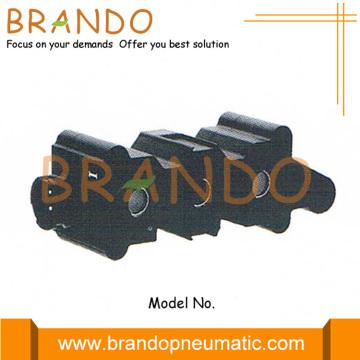 Катушка соленоида запасных частей RENAULT Truck Electric Spare Parts 5010096484