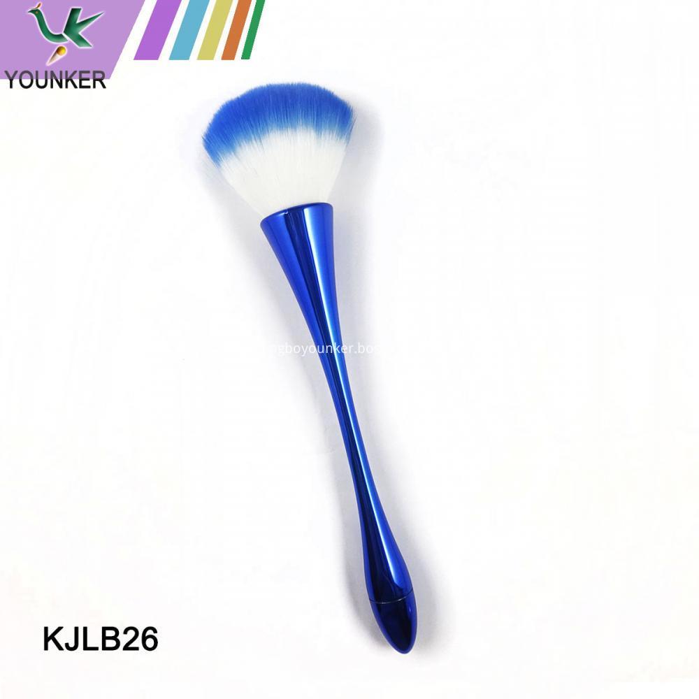 Kjlb26