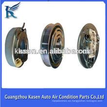 Aire acondicionado compresor embrague / coil / cojinete para mitsubishi lancer car parts