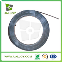 High Temperature Alloy Strip