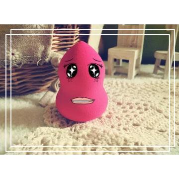 Beauty Sponge Mini Cosmetic Sponge Flawless