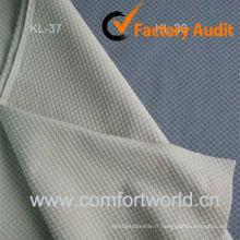Tissu jacquard Luxry pour auto rembourrage