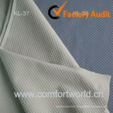 Luxry Jacquard Fabric for Auto Upholstery