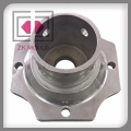 OEM customized high precision steel metal die casting mold (Full Version)