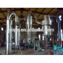 Starch Airstream Drying machine