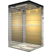 TRUMPF Residential Passenger Lift ohne Maschinenraum