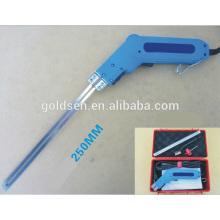 250 мм 250 Вт EPS горячей проволоки пены Cutter резки Портативный ручной электрический резец Spong Горячий нож GW8122