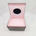 High Quality Custom-made Personal Gift Box