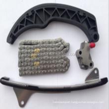 2NR 3NR Timing Chain Repair Set For KA-45 13506-47020 / 0Y010