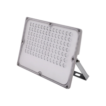 Aluminium LED Flutlicht für Stadion