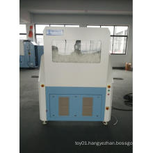Automatic Fiber Filling Machine For Dolls