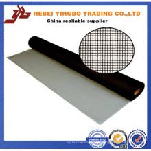 Malla de fibra de vidrio resistente a los álcali para revestimiento de paredes