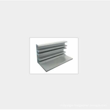 Aluminium Profile for Door