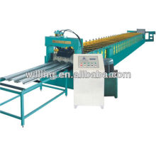 Automatic Cold Rolling Forming Machine