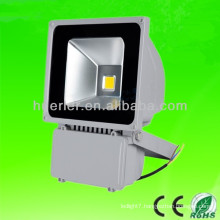 High quality hot sell outdoor ip65 ip66 ip67 100-240v 85-265v 100 watt led flood light 100 watt