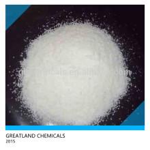Polyethylene Oxide(PEO)