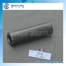 Bestlink гибкие и прочные быстро Патронная втулочная муфта