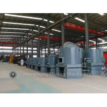 China Nelson Concentrator for Gold Concentrator