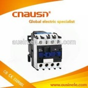 IEC60947 25A CE electric motor contactor for industry control