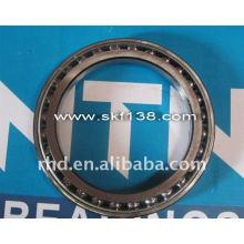 NTN excavator bearing AC4815