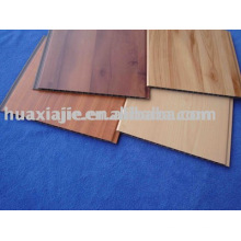 plastic panels for walls decorative wall panel interior wall paneling