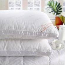 High Qualitysoft e travesseiro confortável