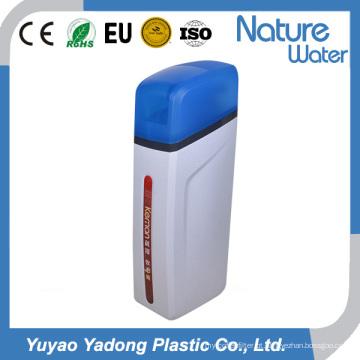 Máquina de amaciador de água (NW-SOFT-2F)