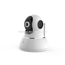 1080P IP Camera, Wireless Hidden IP Camera, 2MP IP Camera OEM ODM Design