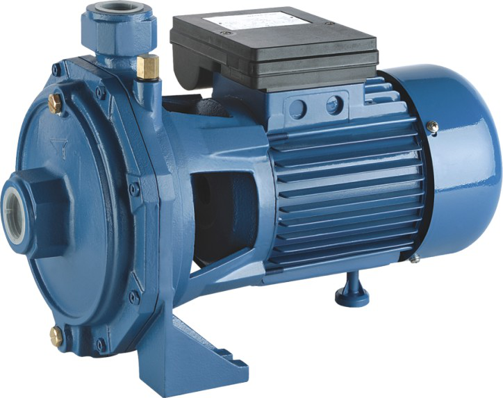 SCM2 Series Centrifugal Pump