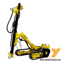 All Pneumatic Drilling Rigs