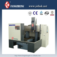 New Condition and Vertical Type Engraving machine