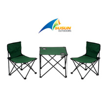 Outdoor Camping Set