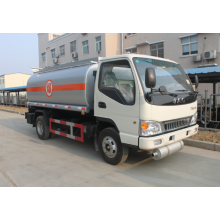JAC 5Ton fuel dispensor truck