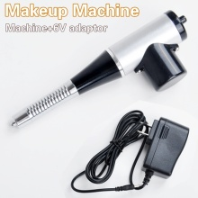 Permanent Digital Cosmetic Tattoo Makeup Pen