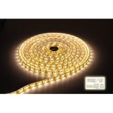 5050 LED Strip Light LED Light