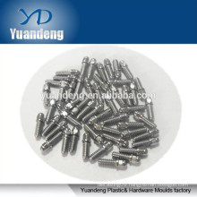 Round Head Combined Sem Machine Screws