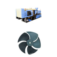 718ton Injection Molding Machine for Fan Blade