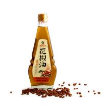 نكهة توابل مل 268 الرماد الشائك النفط