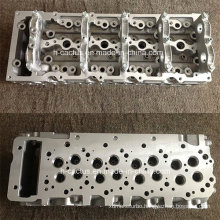 4m42 Cylinder Head Me194151 for Mitsubishi Canter Fuso Amc# 908516