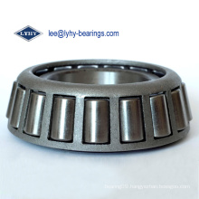 Doulbe Row Tap; Ered Roller Bearing Arranged in Tandem (T7FC055T73/QCL7CDTC10)