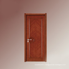 Fir wood infilled, mdf step door frame interior doors