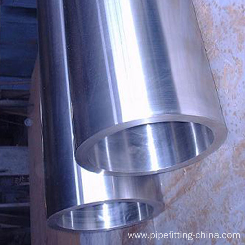 316/316L 1/2''-24'' Sch 10 Stainless Steel Pipe
