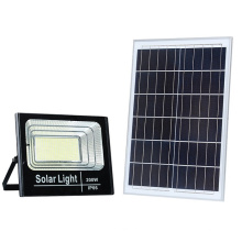 Reflector llevado solar impermeable IP65 del jardín