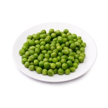 Weight Loss Good Food Frozen Green Peas