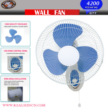 16inch Wall Mounted Fan-Kb40-8