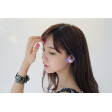 lED Earrings with colorful and good quality.