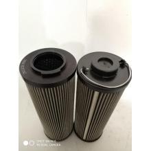 Элемент масляного фильтра паровой турбины из нержавеющей стали