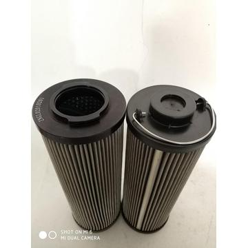 Stainless Steel Steam Turbine Oil Filter Element