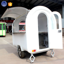 food truck kitchen equipment for sale