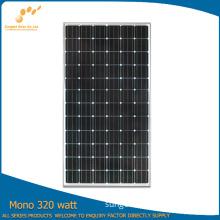 Promotion Price 320W Mono Photovoltaic Panels
